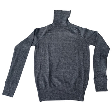 Tweedehands See by Chloé Pullover
