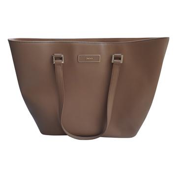Tweedehands DKNY Shoulderbag