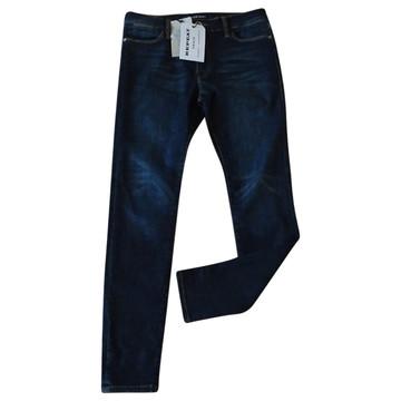 Tweedehands Repeat Jeans