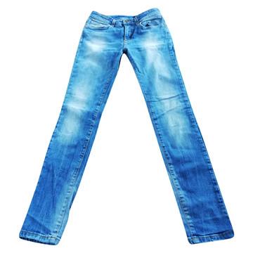 Tweedehands REiGN ITALIA Jeans
