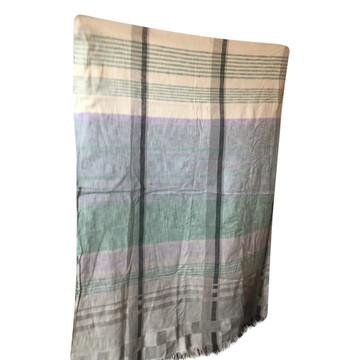 Tweedehands Humanoid Sjaal