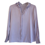 tweedehands Sonia Rykiel Blouse
