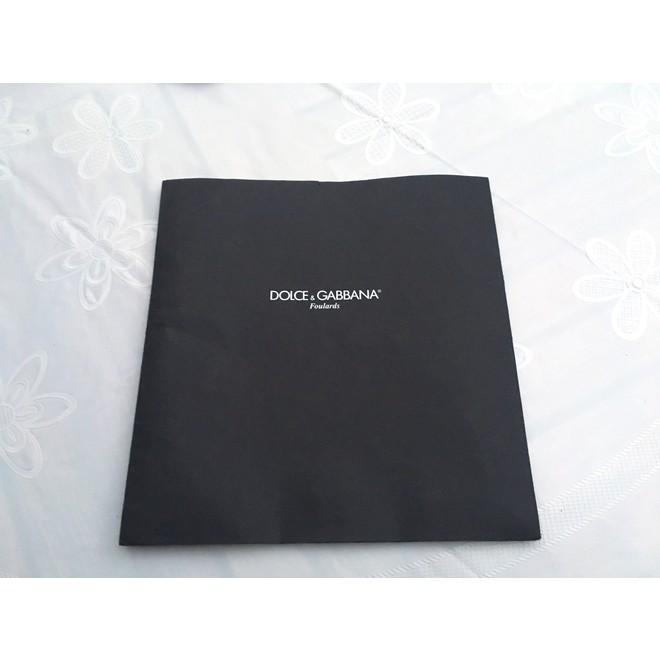 tweedehands Dolce & Gabbana Scarf