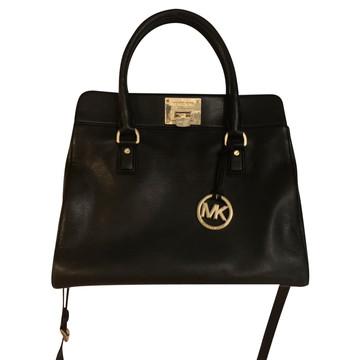 2655cb5cf647 Koop tweedehands designer kleding in onze online shop