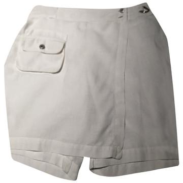 Tweedehands River Woods Shorts