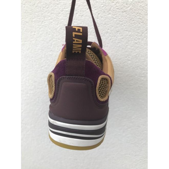 tweedehands Sandro Sneakers
