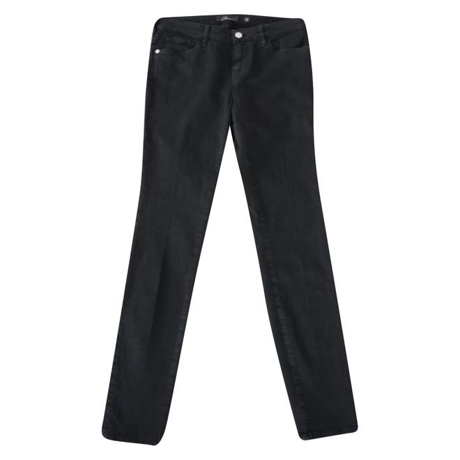tweedehands MASONS Jeans