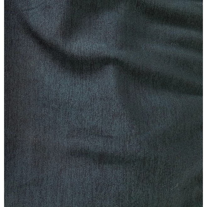 tweedehands Alexander Wang Skirt