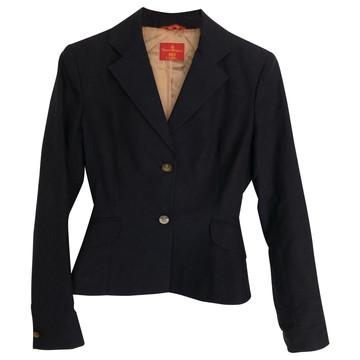 Tweedehands Vivienne Westwood Suit