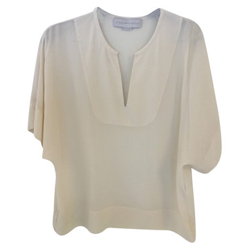 Tweedehands Stella McCartney Bluse