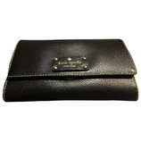 tweedehands Kate Spade NY Clutch