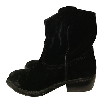 Tweedehands Catarina Martins Ankle boots