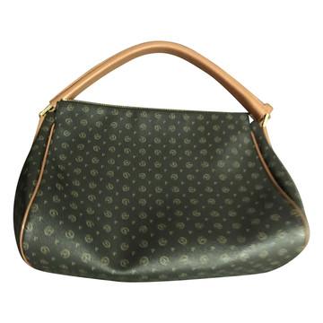 Tweedehands Pollini Handbag