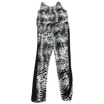 Tweedehands Gestuz Jumpsuit