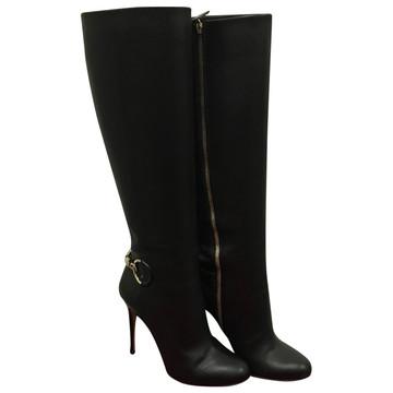 Tweedehands Valentino Boots