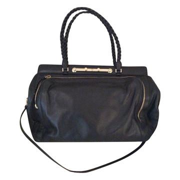 Tweedehands Valentino Handbag