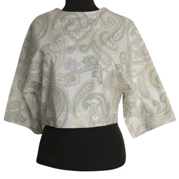 Tweedehands Jil Sander Top