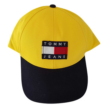 Tweedehands Tommy Hilfiger Hat