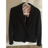 tweedehands Xandres Blazer