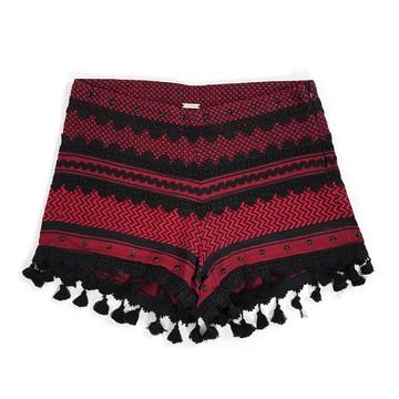 Tweedehands Dodo Bar Or Shorts