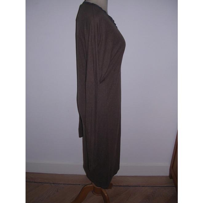 tweedehands Dante6 Dress