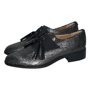 Tweedehands Evaluna Platte schoenen