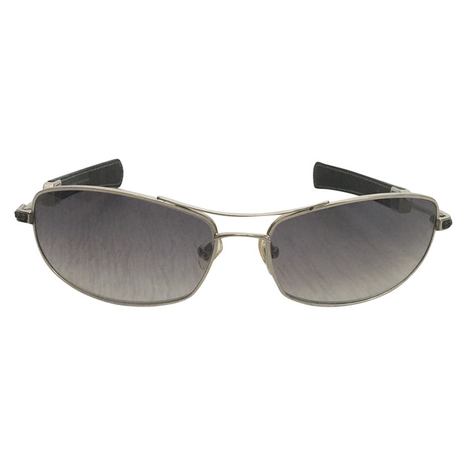 tweedehands chrome hearts Sunglasses