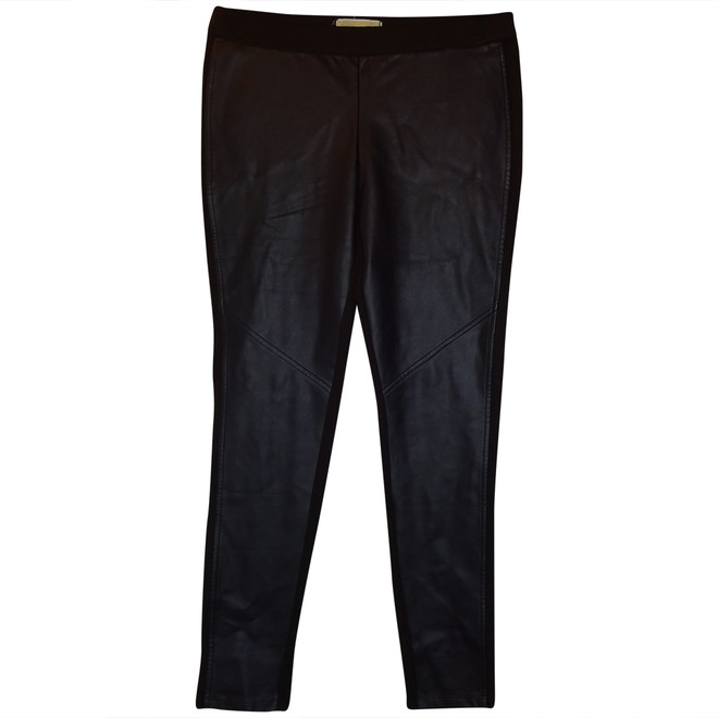 tweedehands Michael Kors Trousers