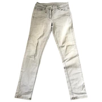 Tweedehands Caroline Biss Jeans