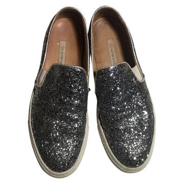 Tweedehands L'Autre Chose Sneakers