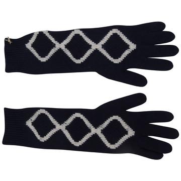 Tweedehands Patrizia Pepe Handschoenen