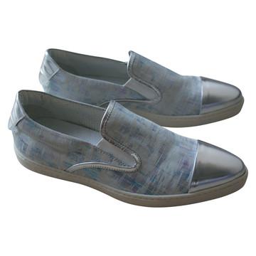 Tweedehands Seventy Loafers