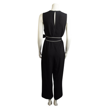 Tweedehands Ganni Jumpsuit