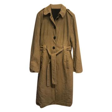 Tweedehands Bellerose Jacke oder Mantel
