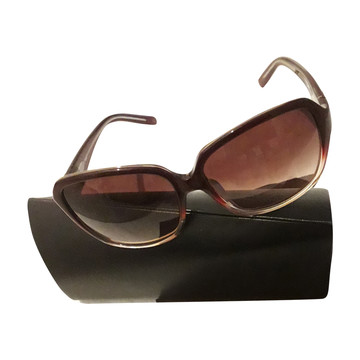 Tweedehands Fendi Sunglasses