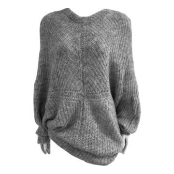 Tweedehands COS Pullover