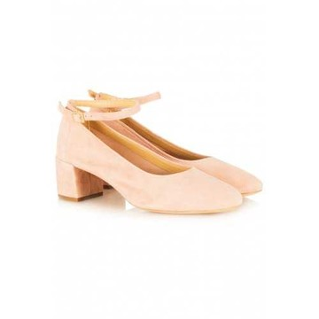 Tweedehands Morobé Pumps