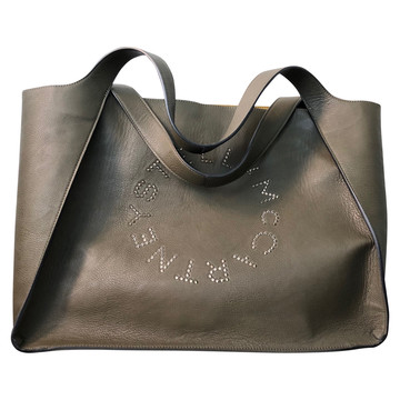 Tweedehands Stella McCartney Shopper