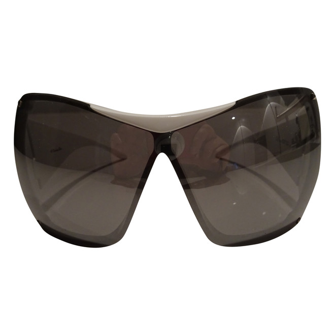 18df763aeb tweedehands Christian Dior Sunglasses ...