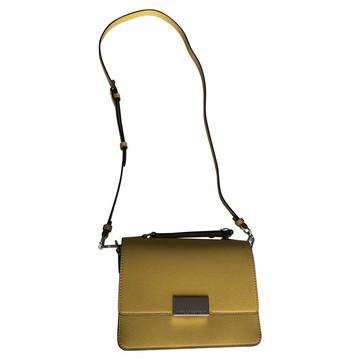 Tweedehands Karl Lagerfeld Handtasche