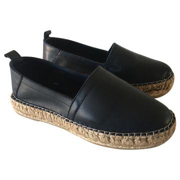 Tweedehands Royal Republic Flache Schuhe