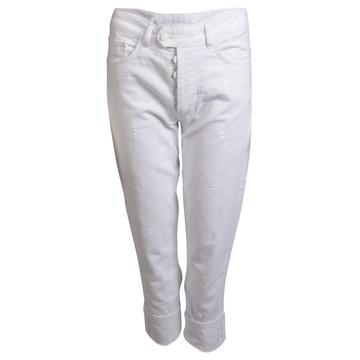 Tweedehands Fabienne Chapot Jeans