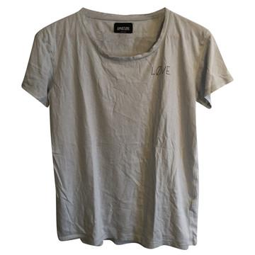 9c5a8104f04a8 Koop tweedehands Amator in onze online shop