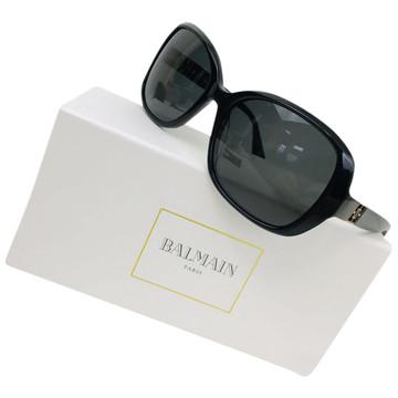 Tweedehands Balmain Sunglasses