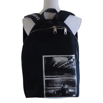 Tweedehands Calvin Klein Bagpack