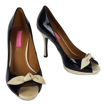 Tweedehands Isaac Mizrahi  Pumps