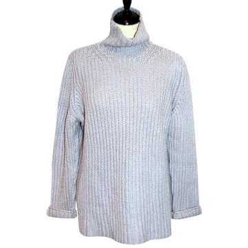 Tweedehands Strenesse Pullover