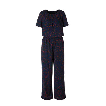 Tweedehands selected femme Jumpsuit