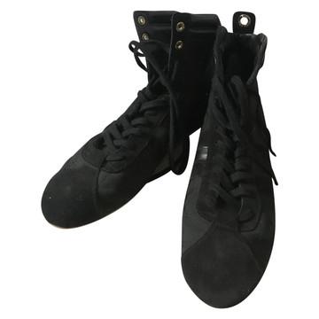 Tweedehands Sonia Rykiel Sneakers