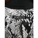 tweedehands Airfield Dress